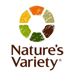 Nature's Variety pet food in Sebastopol