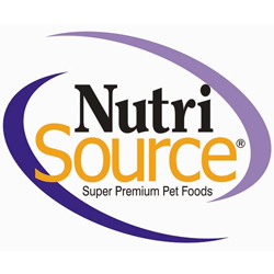 Nutri-Source pet food in Sebastopol