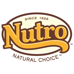 Nutro pet food in Sebastopol