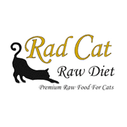 Rawz dog food avaialable near Sebastopol