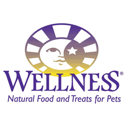 Wellness dog and cat food available in Sebastopol