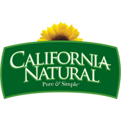 California Natural dog food in Sebastopol