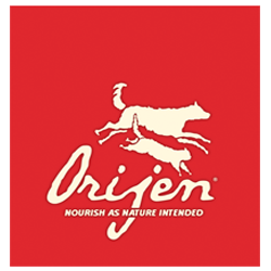 Orijen dog food in Sebastopol